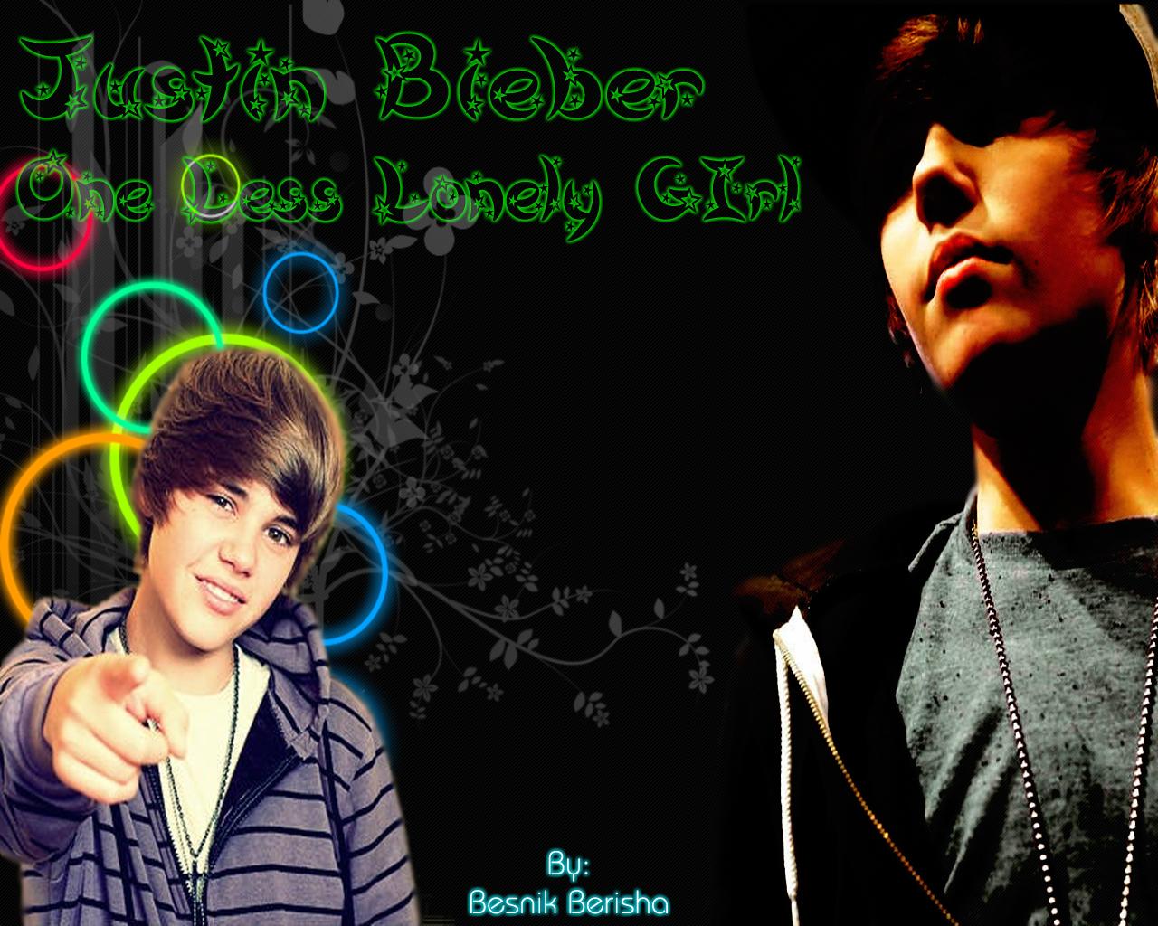 Şeyma Subaşı Justin Bieber : jb - Justin Bieber Wallpaper