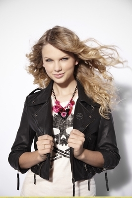 Taylor Swift, Sugar Magazine