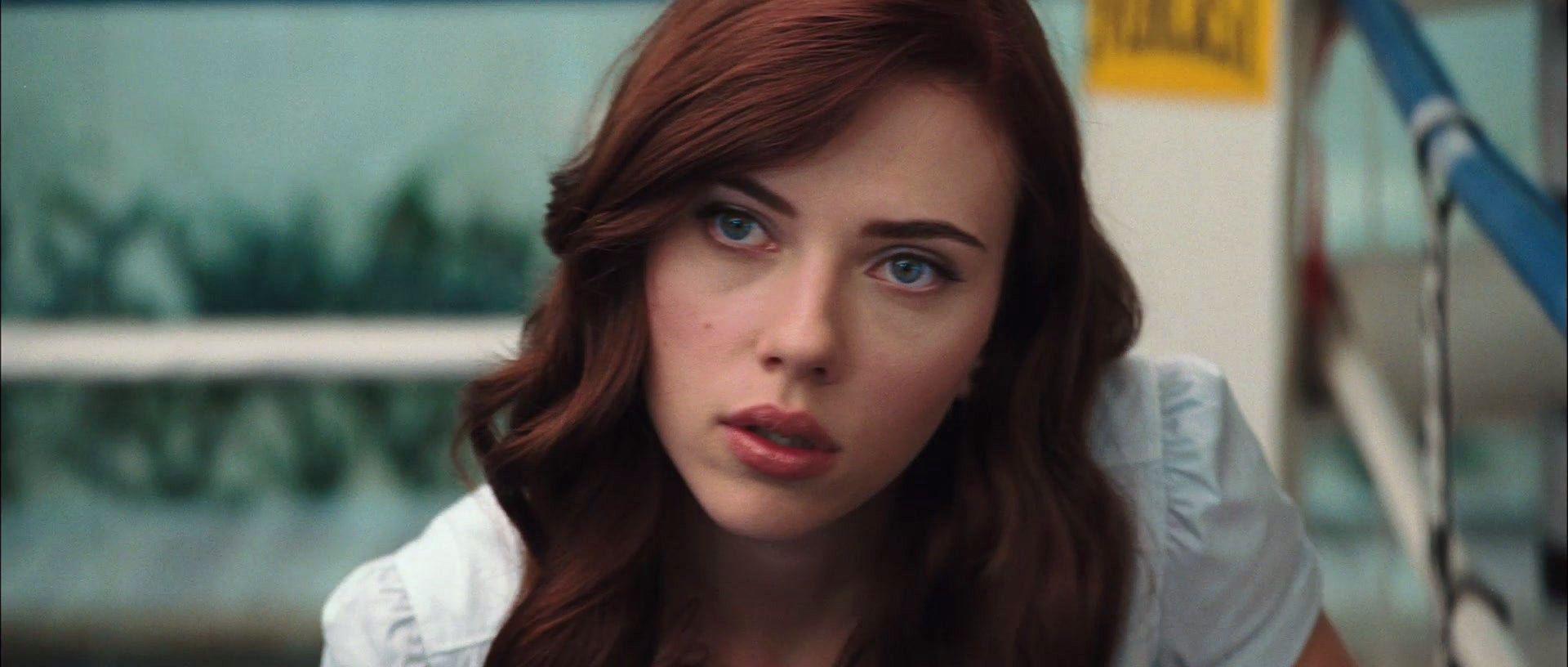 http://images2.fanpop.com/image/photos/9500000/Scarlett-Johansson-Iron-Man-2-Trailer-Screencaps-scarlett-johansson-9587642-1920-816.jpg