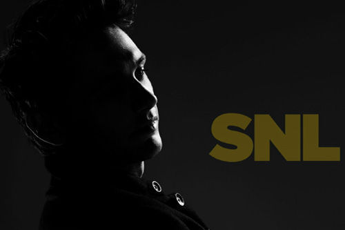 snl promotional pictures