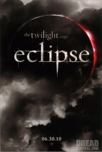 Eclipse♥