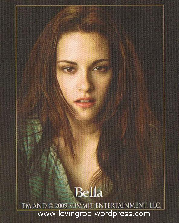 New Moon board game: better quality scans