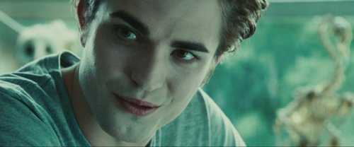 Rob in Twilight♥