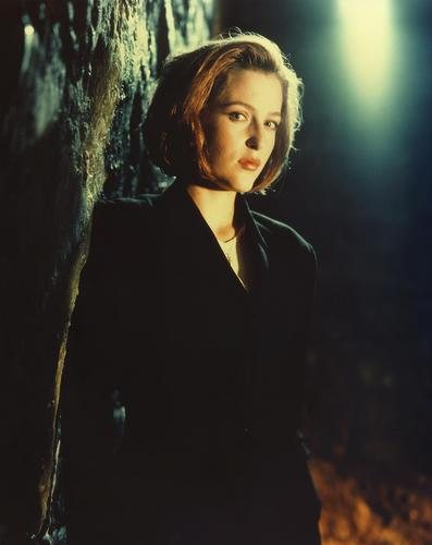 http://images2.fanpop.com/image/photos/9700000/Scully-Promos-the-x-files-9731320-397-500.jpg