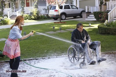 Desperate Housewives - How about a friendly shrink (stills)