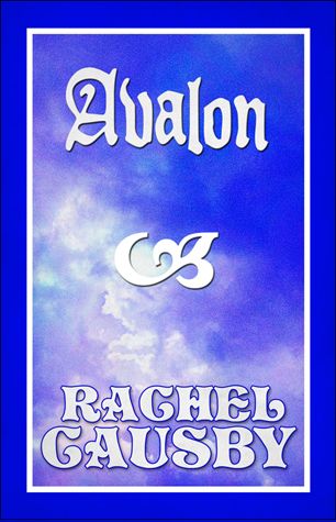 Avalon- a faerie tale begins