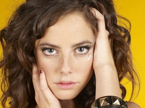 Unoffical Effy series 4 promo pics