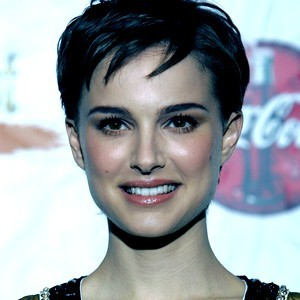 Which Short Hairstyle Do You Prefer Natalie Portman Fanpop