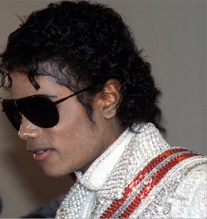 michael jackson hair styles which is your favorite hairstyle michael jackson fanpop 7069 | 509583 1281089760835 full