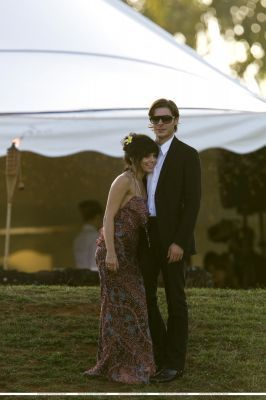 [2008] the wedding in hawaii