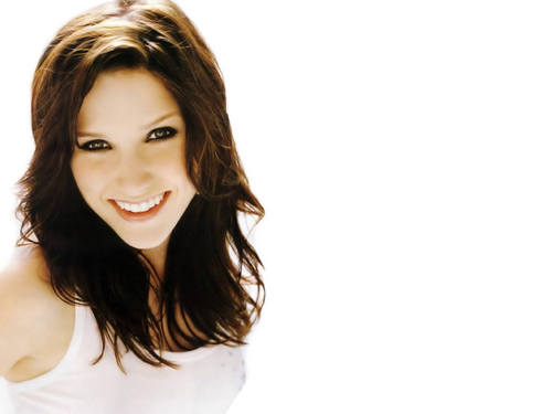 Brooke Davis/Sophia Bush Wallpapers
