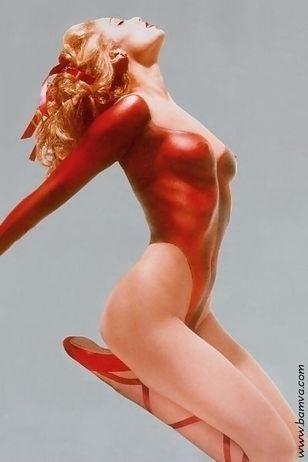 http://images2.fanpop.com/images/photos/2700000/Elizabeth-Berkley-hollywood-call-girls-2738054-308-462.jpg