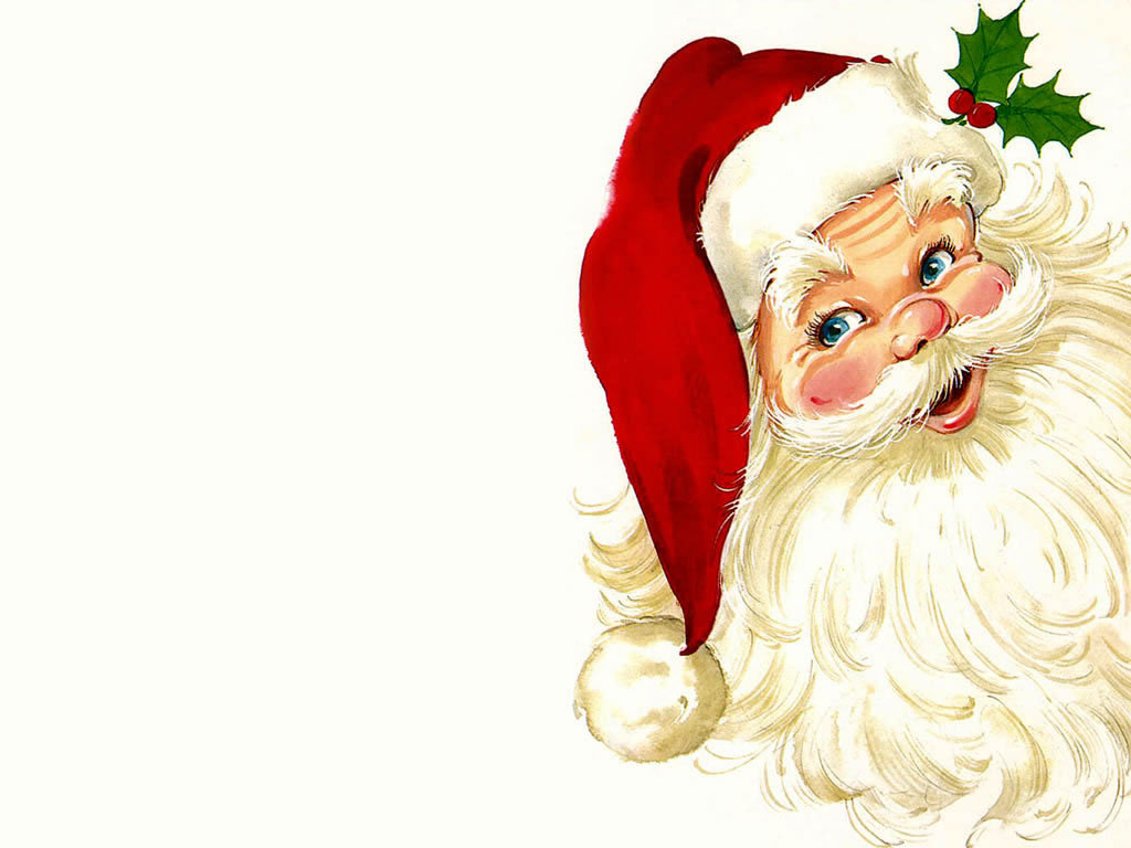 Santa Claus christmas 2736343 1024 768