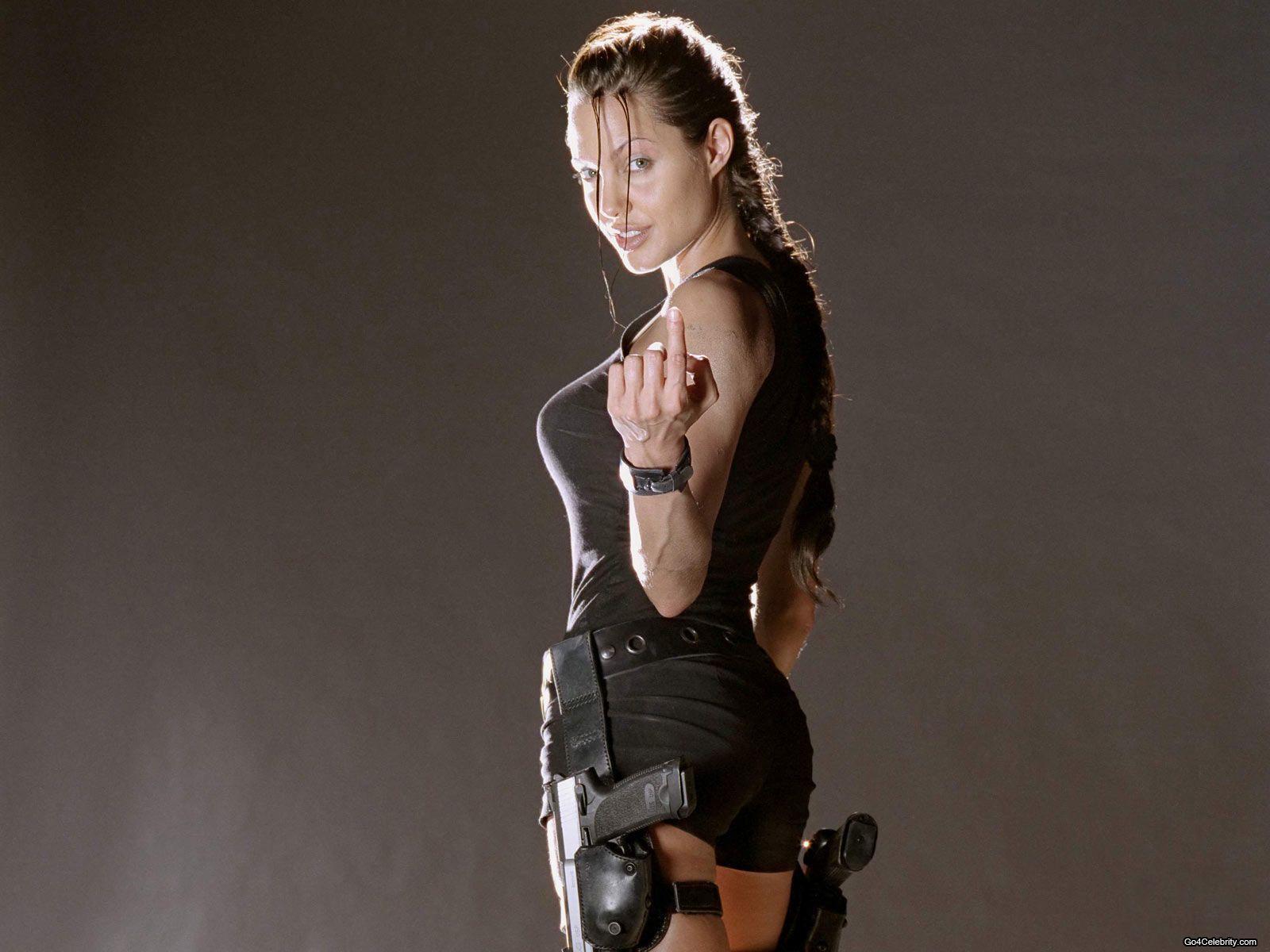 Angelina Jolie Sex sexy images - angelina jolie wallpaper (2701360) - fanpop