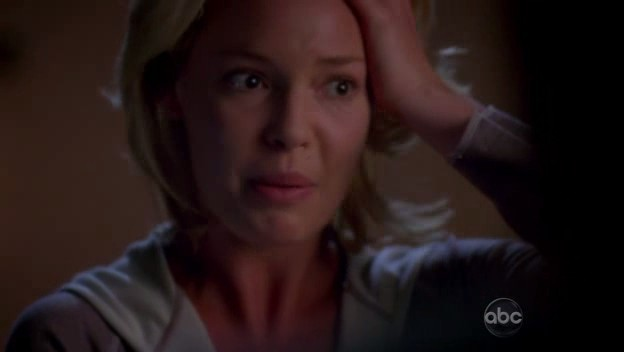 5X09 - In the Midnight Hour - greys-anatomy