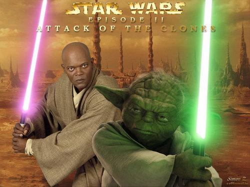 Jed Vs Sith Jedi Vs Sith Wallpaper 2952028 Fanpop