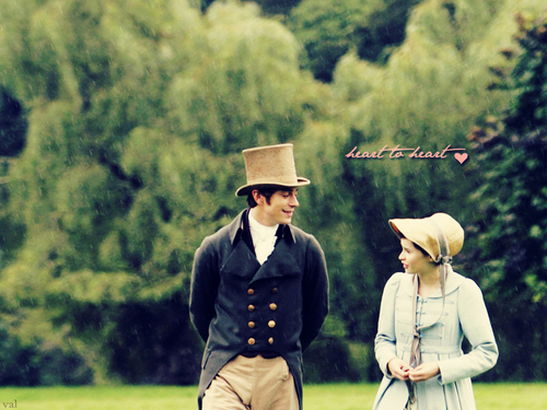 Northanger Abbey (2007)