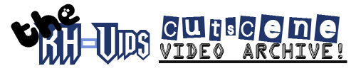video Archive banner