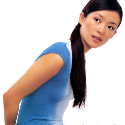 http://images2.fanpop.com/images/photos/3000000/Zhang-Ziyi-zhang-ziyi-3033986-400-400.jpg