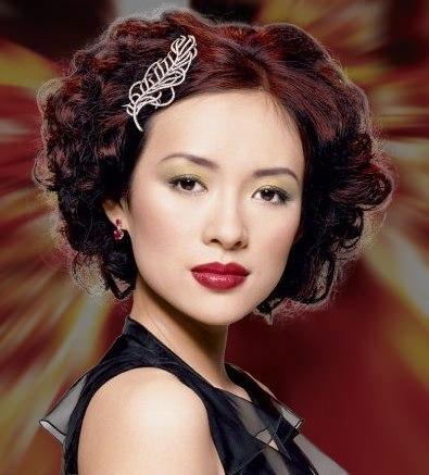 http://images2.fanpop.com/images/photos/3000000/Zhang-Ziyi-zhang-ziyi-3033991-395-437.jpg
