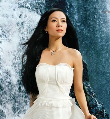 http://images2.fanpop.com/images/photos/3000000/Zhang-Ziyi-zhang-ziyi-3033994-450-486.jpg