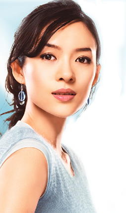 http://images2.fanpop.com/images/photos/3000000/Zhang-Ziyi-zhang-ziyi-3034007-254-427.jpg