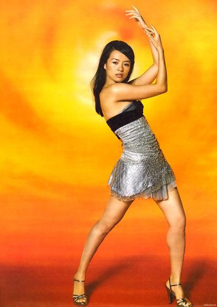 http://images2.fanpop.com/images/photos/3000000/Zhang-Ziyi-zhang-ziyi-3034015-424-599.jpg