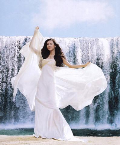 http://images2.fanpop.com/images/photos/3000000/Zhang-Ziyi-zhang-ziyi-3034018-397-479.jpg