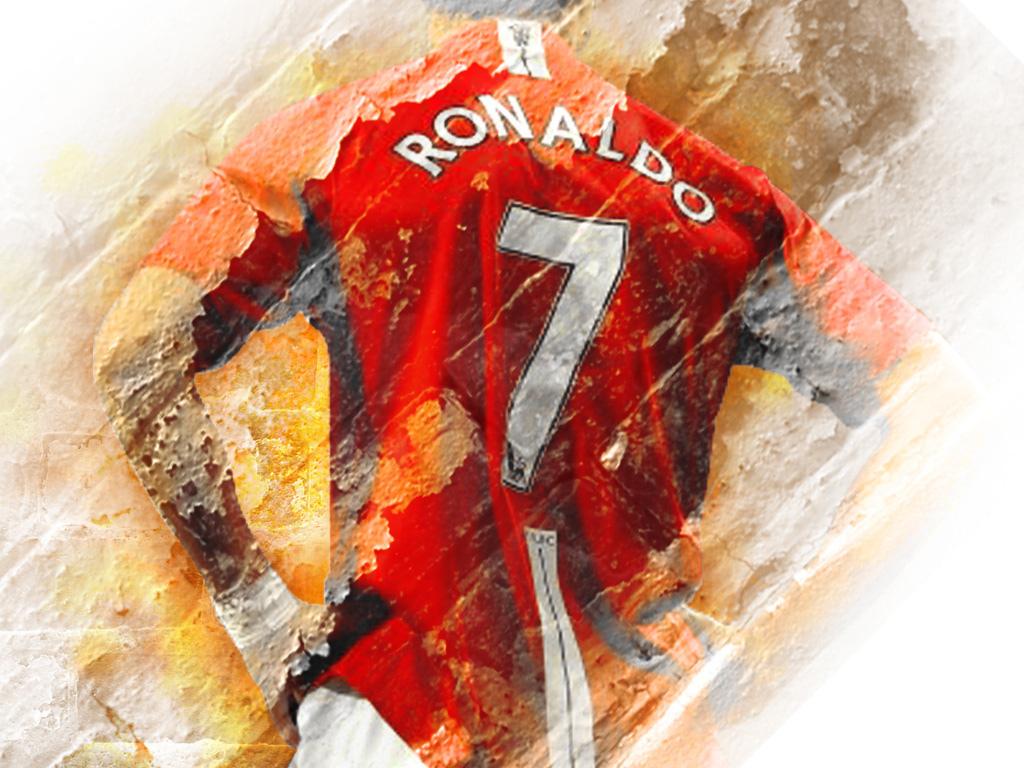 Cr7 Christiano Ronaldo Wallpaper 3154923 Fanpop