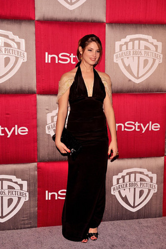 66th Annual Golden Globe Awards After Party