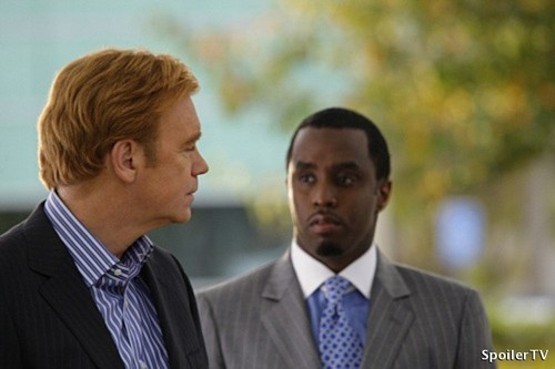 "CSI: Miami - 7x15 - ""Presumed Guilty"""