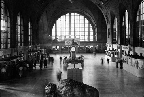 Buffalo Ny Images Central Terminal Historic Photo Wallpaper And Background Photos