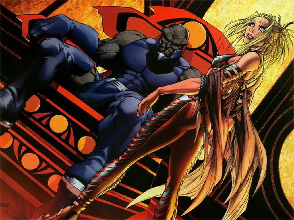 http://images2.fanpop.com/images/photos/3900000/Darkseid-dc-comics-3977536-1024-768.jpg