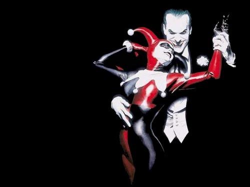 http://images2.fanpop.com/images/photos/3900000/Joker-dc-comics-3977450-500-375.jpg
