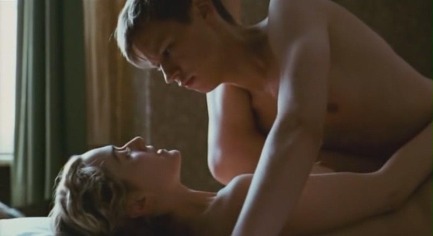 новинки эротических фильмов онлайн