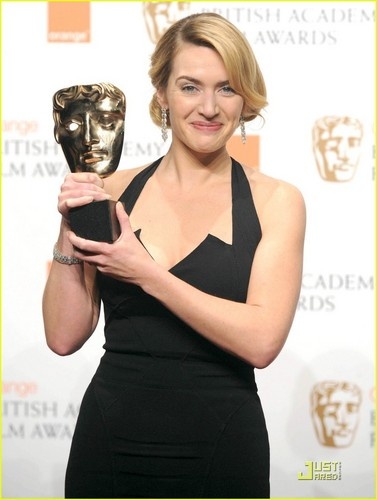 2009 BAFTA Awards