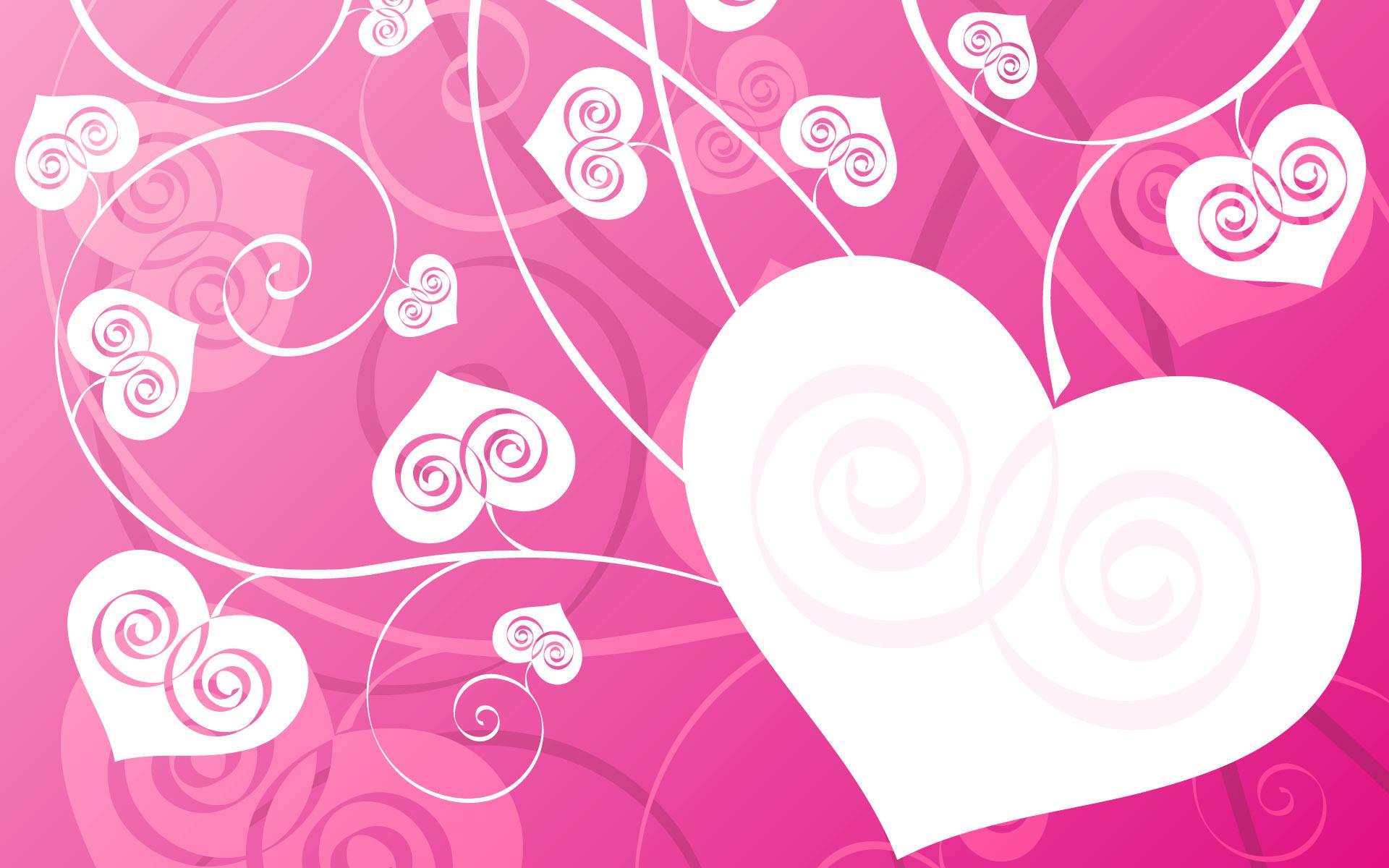 Love Wallpaper love 4187475 1920 1200