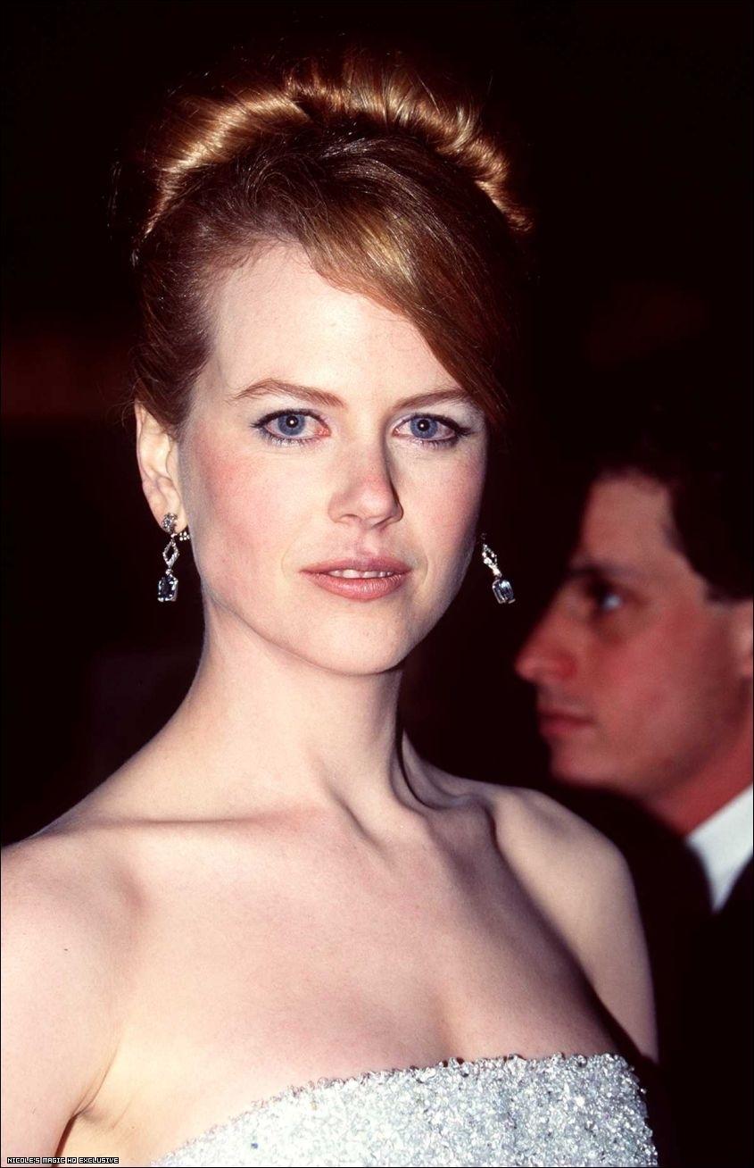 Nicole - Nicole Kidman Photo (27128624) - Fanpop