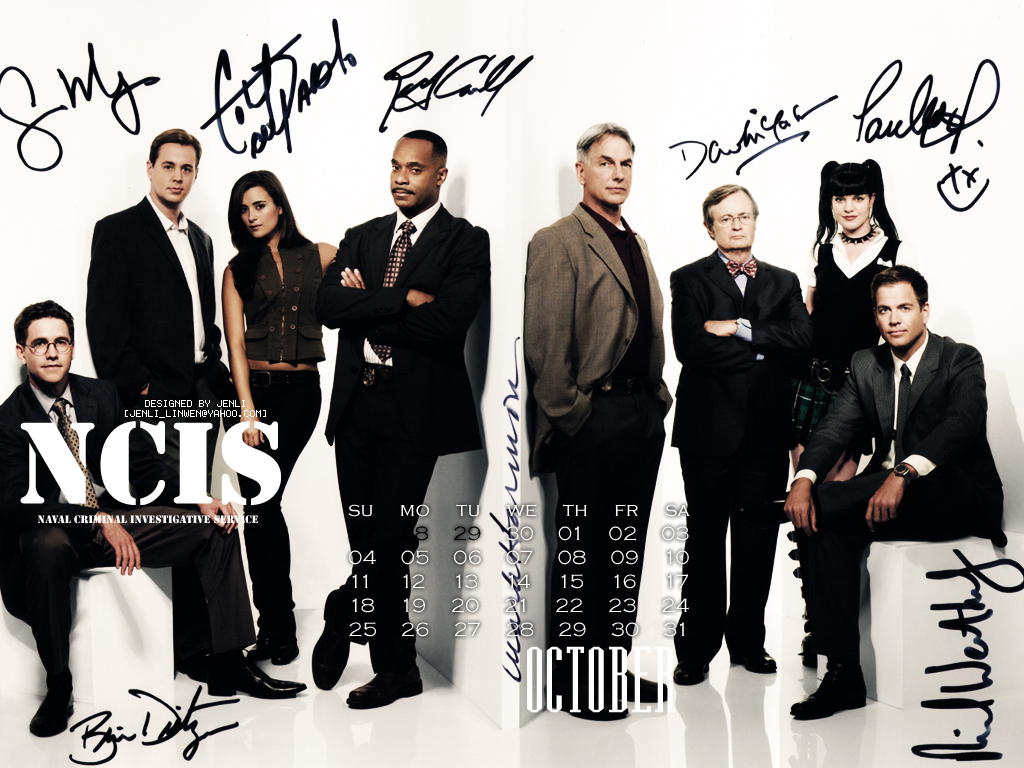 http://images2.fanpop.com/images/photos/4200000/NCIS-Calendar-2009-ncis-4243533-1024-768.jpg