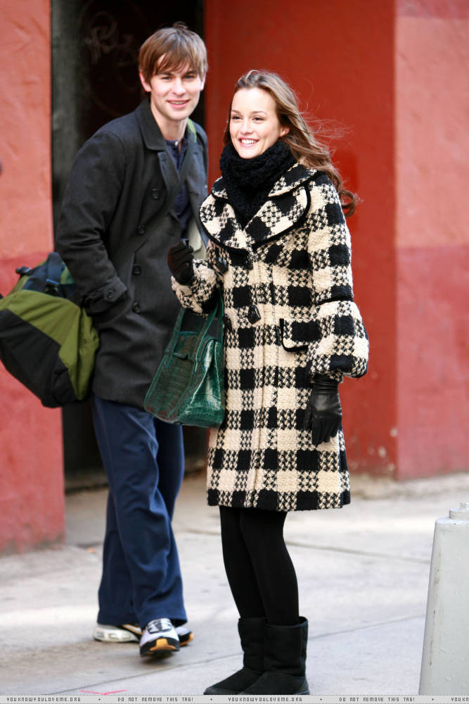 Leighton&Chace