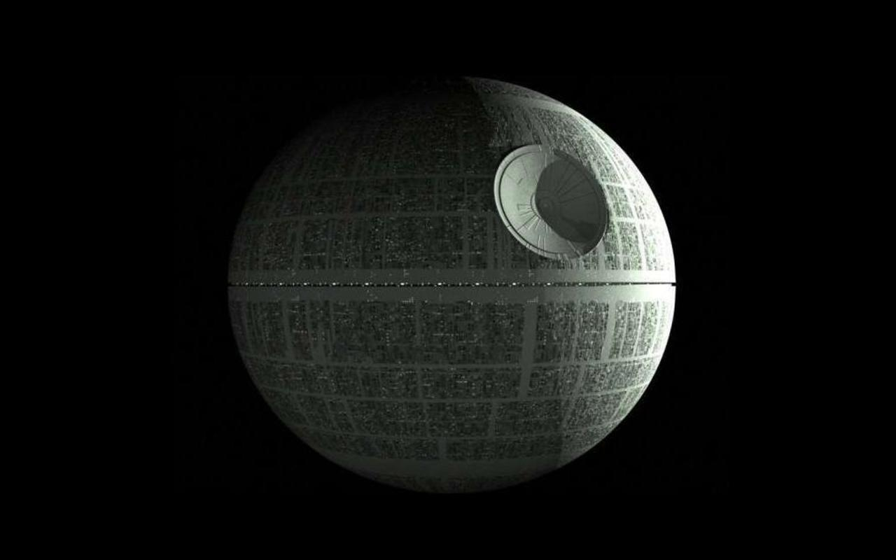 https://images2.fanpop.com/images/photos/4500000/Death-Star-star-wars-4534240-1280-800.jpg