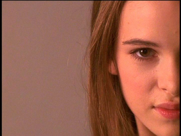 Sex And The Single Mom (2003) - Danielle Panabaker Image
