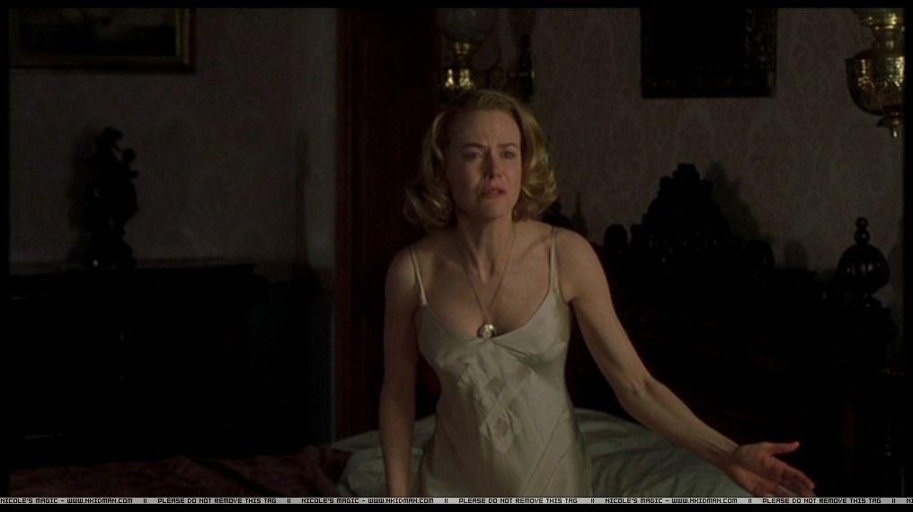 Nicole in The Golden Compass - Nicole Kidman Image (4929040) - Fanpop