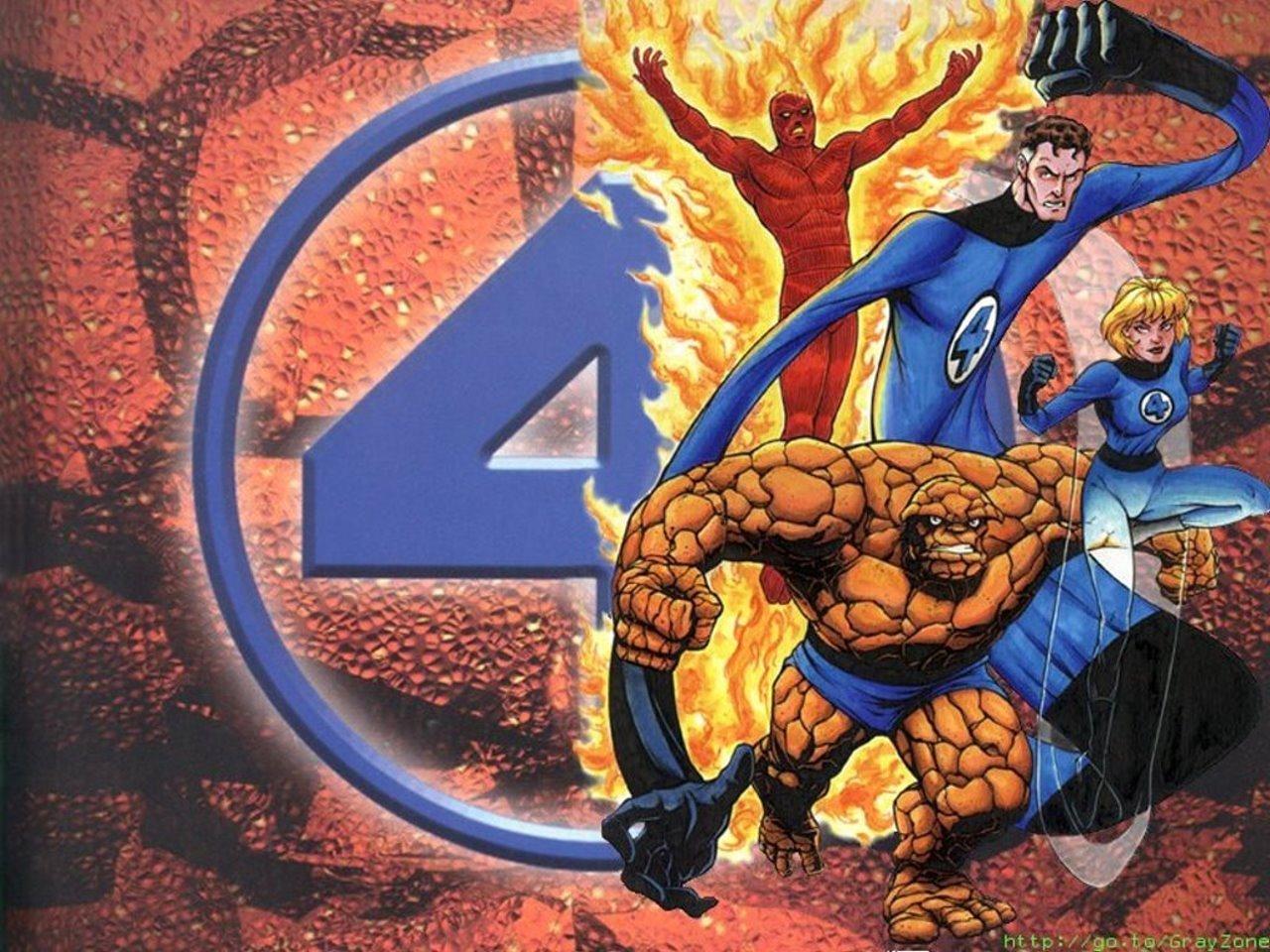 http://images2.fanpop.com/images/photos/5200000/Fantastic-Four-marvel-comics-5205641-1280-960.jpg
