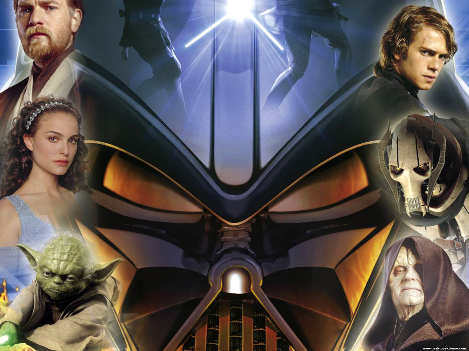 Star Wars Movies star wars 5346104 1600 1200