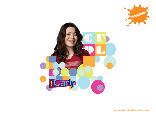 i carly wallpaper 6