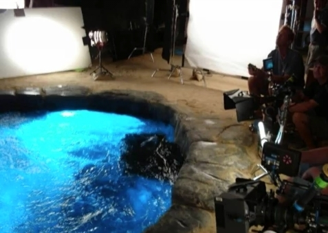 H2o just add water season 3