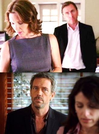 Huddy/Callian!!