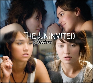 The Uninvited Sisters