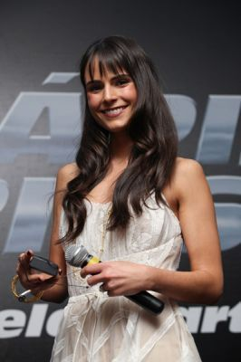 'Fast & Furious 4' Mexico Photocall & Press Conference